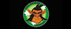 Evil Monkey Studios