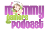 Banner for the Mommy Gamers